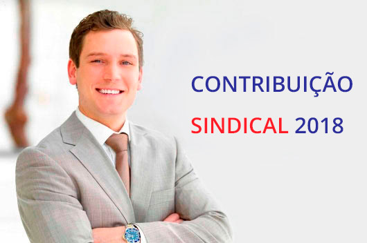 contribuicao-sindical-2018